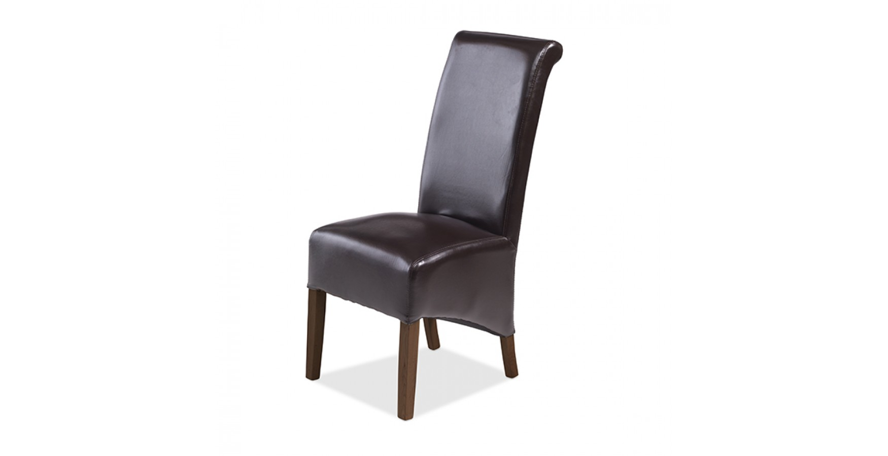 Fine Bonded Leather Dining Chair Spiritservingveterans Wood Chair Design Ideas Spiritservingveteransorg