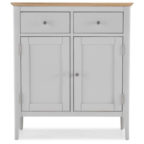 Elstead Painted Small Sideboard