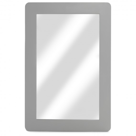 Elstead Painted Small Mirror