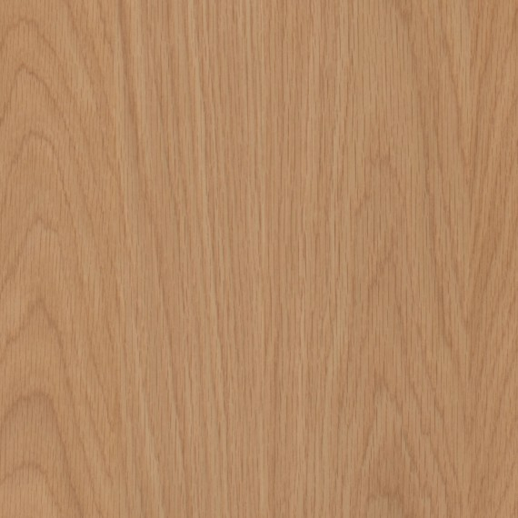 Loraine Natural Oak Bedroom 3 Over 4 Chest