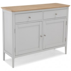 Elstead Painted Standard Sideboard