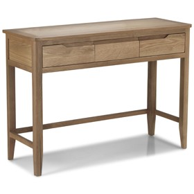 Harkus Oak Dressing Table