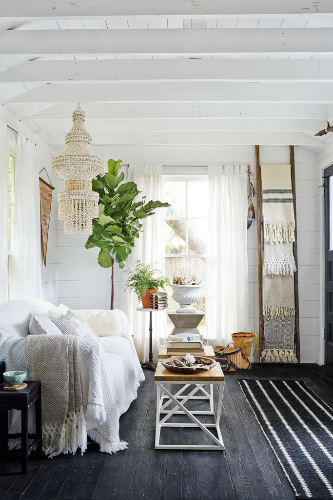 Add Things – Personalise A Rented Apartment