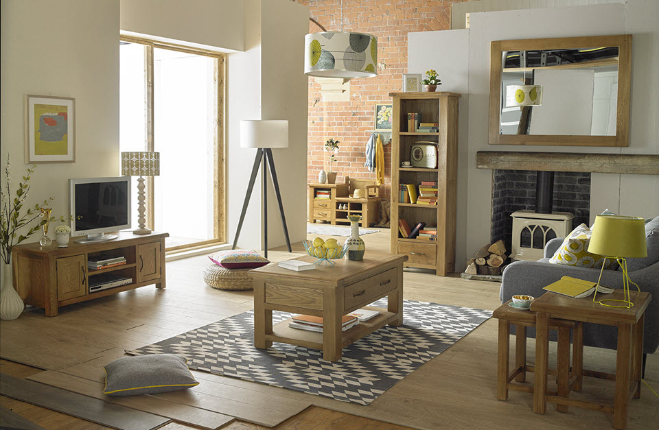 How To Personalise A Rented Apartment